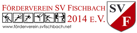 Sportverein Fischbach 1959 e.V.